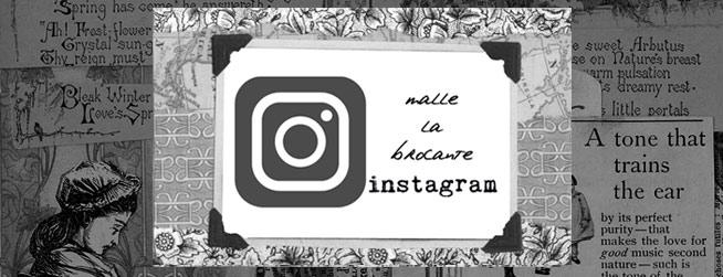 当社のinstagramです。フォローお待ちしております♪