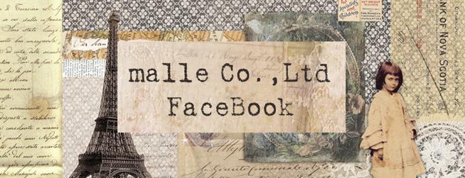 当社のfacebookです。いいねお待ちしております♪